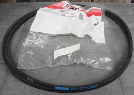FSP Whirlpool Washer Belt 12112425 - $38.00