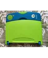 Leap Frog Leap Pad Learning System with Carry Case and four Titles - $39.95