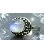 HAUNTED RING OOAK OFFERS ONLY PHOENIX GODDESS R... - $26,952.72