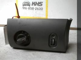 2000 MERCURY COUGAR Headlamp Motor 196770 - $36.63