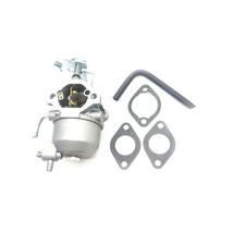 Carburetor For Kawasaki Mule 600 610 SX XC SC 4x4 2005-2019 - $68.79