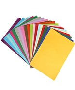 200 Sheets Assorted Colors Art Tissue Paper for DIY Crafts Decorative Ti... - $52.11+