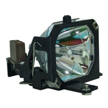 Dynamic Lamps Projector Lamp With Housing for Epson ELPLP09 - $34.64