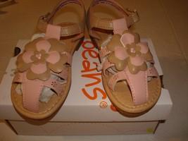 Jordan Hydro 5 Toddlers Style 820264-009 GIRLS  SANDALS