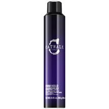 Catwalk Firm Hold Hair Spray, 300 ml by TIGI - $14.76
