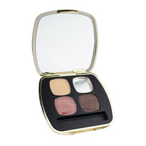 bareMinerals Ready Eyeshadow 4.0 The Instant Attraction SWATCHED/ MISSIN... - $20.00