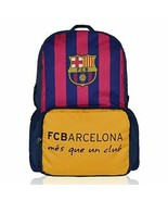FC Barcelona Backpack Team color - $26.72