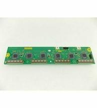 Panasonic - Panasonic TC-P50X1 Buffer Board TNPA4780 TXNSU1EPUU #B2534 -... - $23.76