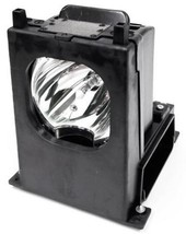 Electrified 915P027010 Osram Neolux Bulb In Generic Housing For Model WD73927 - $53.44