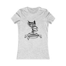 Crow [1] Women's T-shirt - $19.50+