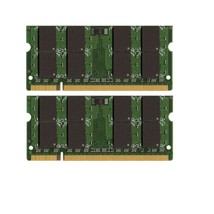 8GB (2X4GB) DDR3 MEM RAM PC3-10600 SODIMM 204-PIN for Apple iMac 21.5 late 2010
