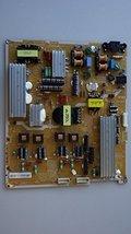 SAMSUNG UN55ES7003F POWER SUPPLY BN44-00523A