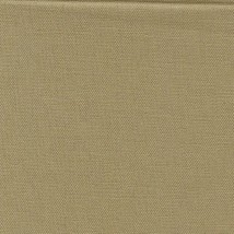 Longaberger Small Loaf / Biscuit Basket Khaki Tan Fabric Drop In Liner Only New - $8.86