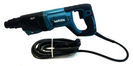 Makita Corded Hand Tools Hr2641 - $84.15