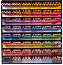Koh-I-Noor set of artists´ soft pastel pencils 88248 48 colours x 12 pcs... - $295.45