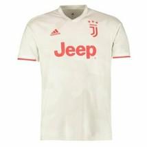Juventus Trasferta Maglia Juventus Adidas Away Jersey 2019-20 - $92.00