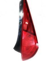 2003-2004 NISSAN 350Z COUPE RH PASSENGER SIDE TAIL LIGHT LAMP ASSEMBLY 0... - $94.04
