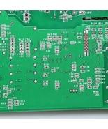 WR55X11059 GE Main Control Board OEM WR55X11059 - $220.72