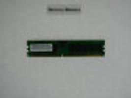 358348-B21 1GB PC2700 Memory for HP ProLiant 128x4