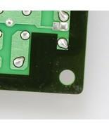 WB27X11070 GE Main Control Board OEM WB27X11070 - $185.08