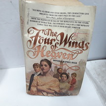 The Four Winds of Heaven - $3.95