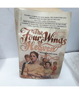 The Four Winds of Heaven - $7.90