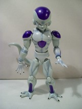 DRAGON BALL Z DRAGON STARS FRIEZA FINAL FORM ACTION FIGURE BANDAI - $19.55