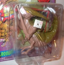 ✰ BROOD ACTION FIGURE X-MEN MOC ~ TOY BIZ 1994 - $12.99