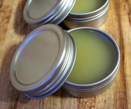 Undereye Cream Reduce Puffiness Discoloration Dark Circles Caffeine Coffee Anti- - $9.99
