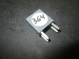 GM RELAY #13500127 *See item description* - $5.94