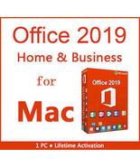 Microsoft office 2019 for mac thumbtall