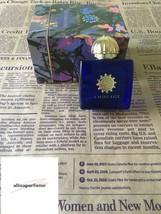 Amouage Interlude Eau de Parfum Spray 100 ml / 3.4 fl.oz For Woman, New box - $145.40
