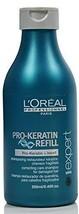 L'Oreal Professional Serie Expert Pro-Keratin Shampoo 8.45 oz - $19.79