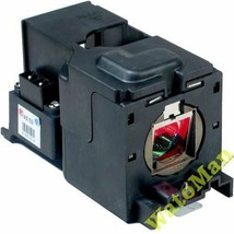 TLPLV4 Projector Lamp For Toshiba TDP-SW20U - $61.61