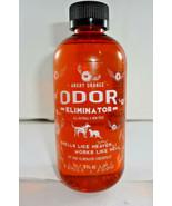 Angry Orange Odor Eliminator All Natural & Non Toxic 8oz makes 1 Gallon ... - $28.01