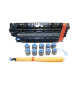 HP F2G76A HP Laserjet M604 M605 M606 Maintenance Kit - $239.99
