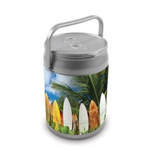 Can Cooler - Surfboard Can - $70.30