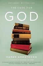 The Case for God [Paperback] Armstrong, Karen image 2