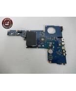 HP 2000-2D72NR  AMD E2-3800 1.3GHz motherboard - $50.48
