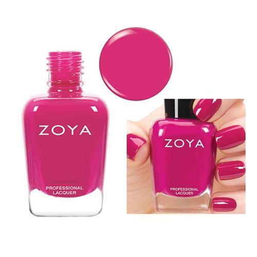 Zoya 800  1