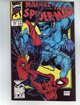 Marvel Comics Marvel Tales Featuring: Spider-Man #239 - Fine - $1.25