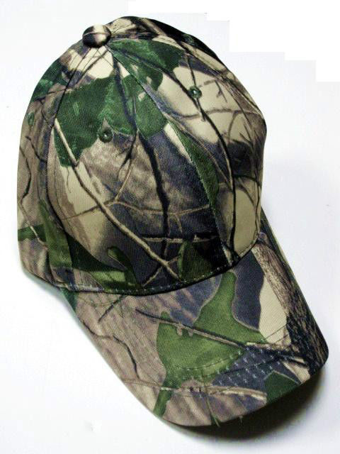 6e32db29 Camouflage Camo Hardwoods RealTree Green Hat and 27 similar items. S l1600