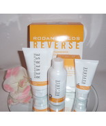 Rodan + and Fields Reverse Skin Brightening Reg... - $229.99