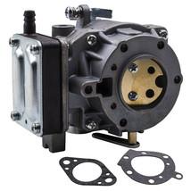Carburetor For Briggs & Stratton 693480 499306 491429 393297 491535 491427 - $53.41