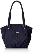 Vera Bradley Glenna Shoulder Bag, Microfiber - $98.00