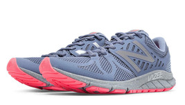 New Balance Women's Vazee Rush NB Beacon WRUSHPP ~ Light Purple with Pink size 6 - $59.99