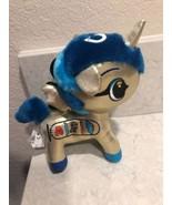 "Aurora Tokidoki Cleo Unicorno 8"" Plush Soft Toy Unicorn A10 - $14.99"