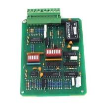 NEW BALANCE TECHNOLOGY PCB 33513 PC BOARD image 2