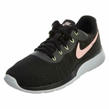 Nike Womens Tanjun Racer Shoes 921668-009 - $92.68