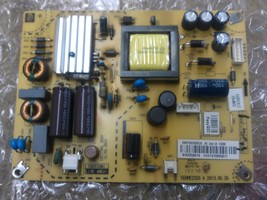 6MY00320C0 Power Supply Board From Insignia NS-32D201NA14 LCD TV - $34.95